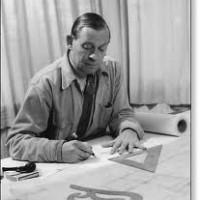 A. Alvar
