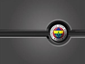 Fenerbahçe Futbol AŞ.