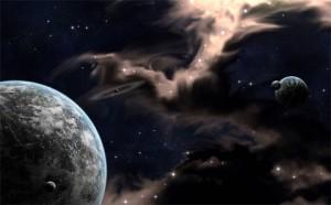 uzayve-dünya1