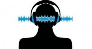 Ses Kaydı