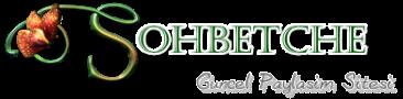 Sohbetche – Bilgi paylaşım sitesi