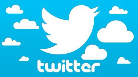 Twitter kapandı