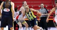 fenerbahce_bayan_basketbol_takimi_euroleague_final_m