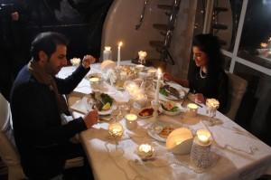 romantik-aksam-yemegi-evlilik-teklifi