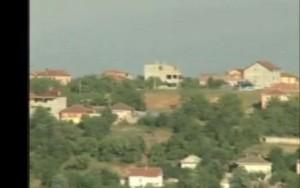 İzmit Sarayköy