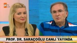 ender saraçoğlu