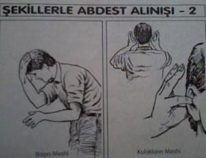 abdest3