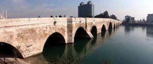 Adana Köprüsü